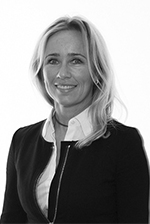 Prisca Boffa Hjorth