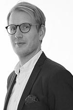 Fredrik Medhus