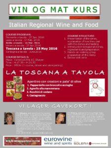 ToscanaBroshure