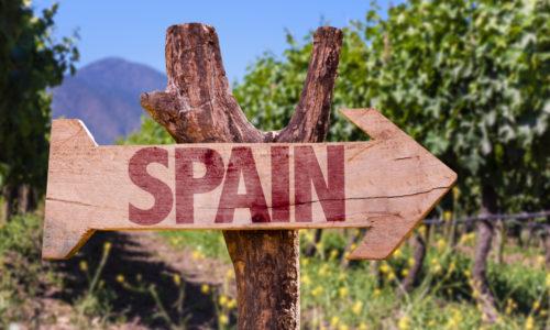 Vin fra Rioja