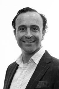 Lars Erik Berg