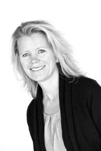 Vibeke Akre Aubert