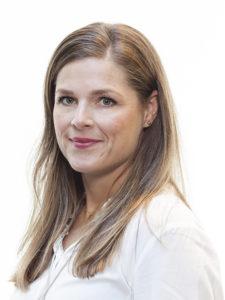 Monika Tomter