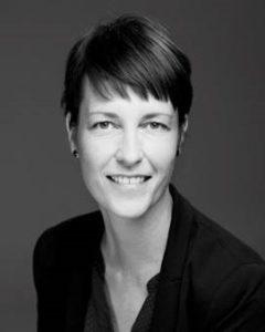 Anita Hem Wennersgaard